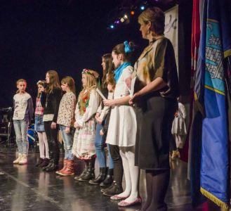 Dan Kordinacije U Lisinskom (16)