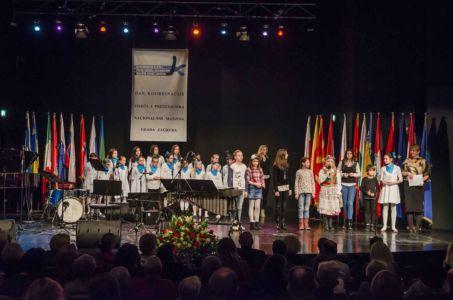 Dan Kordinacije U Lisinskom (17)