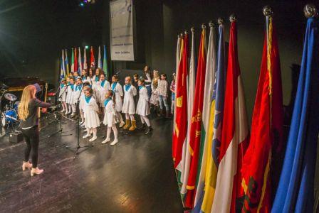 Dan Kordinacije U Lisinskom (20)