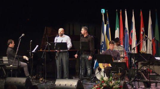 Dan Kordinacije U Lisinskom (23)