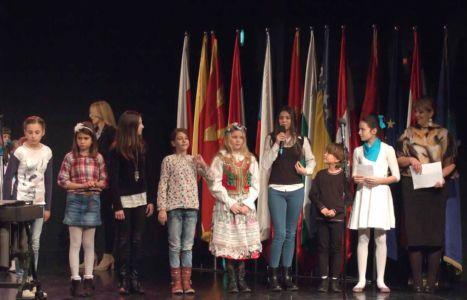 Dan Kordinacije U Lisinskom (27)