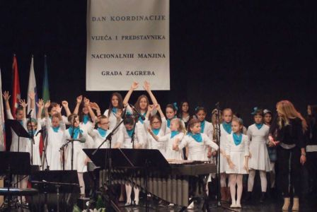 Dan Kordinacije U Lisinskom (28)