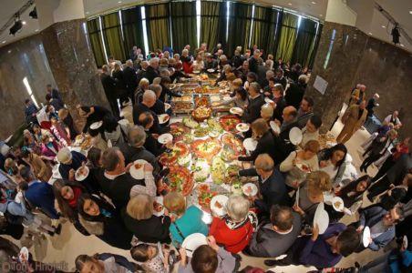 Dan Kordinacije U Lisinskom (30)