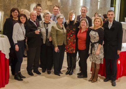 Dan Kordinacije U Lisinskom (37)