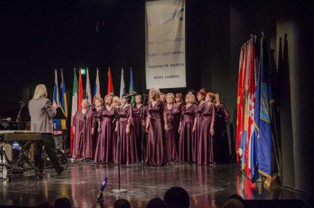Dan Kordinacije U Lisinskom (7)