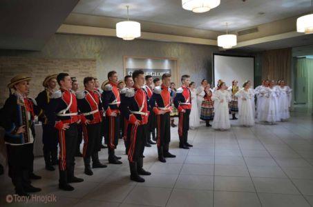 Dan Neovisnosti Republike Poljske (11)
