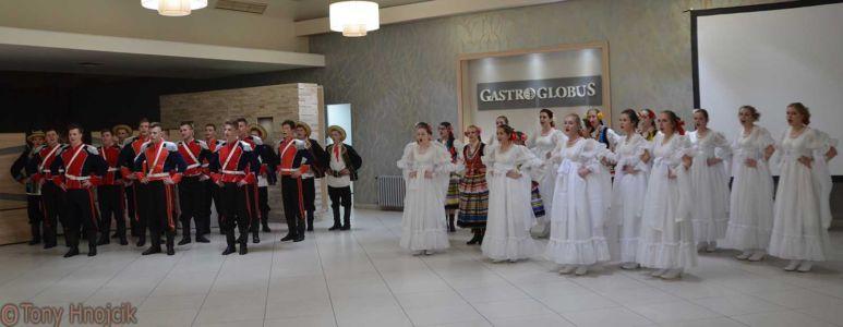 Dan Neovisnosti Republike Poljske (16)