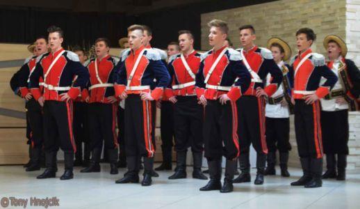 Dan Neovisnosti Republike Poljske (18)