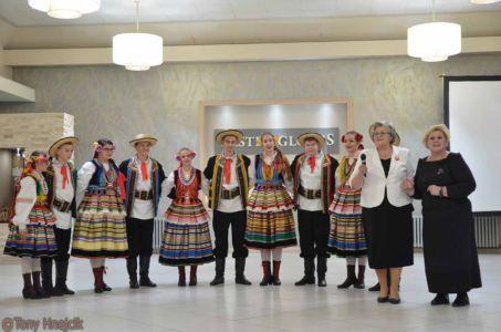 Dan Neovisnosti Republike Poljske (22)
