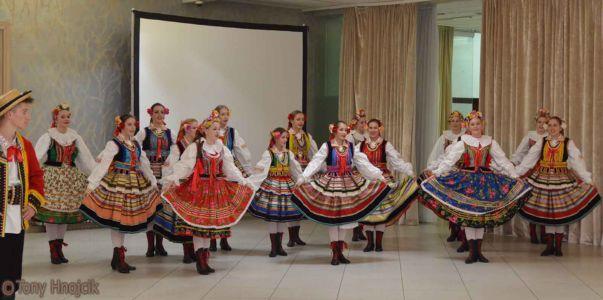 Dan Neovisnosti Republike Poljske (28)