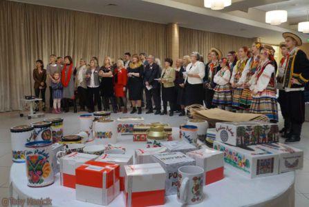 Dan Neovisnosti Republike Poljske (32)