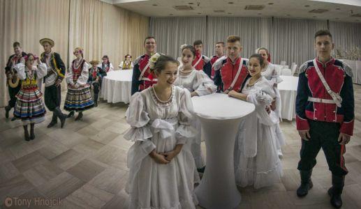 Dan Neovisnosti Republike Poljske (35)
