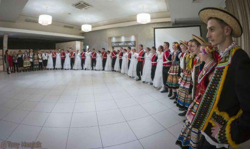 Dan Neovisnosti Republike Poljske (43)