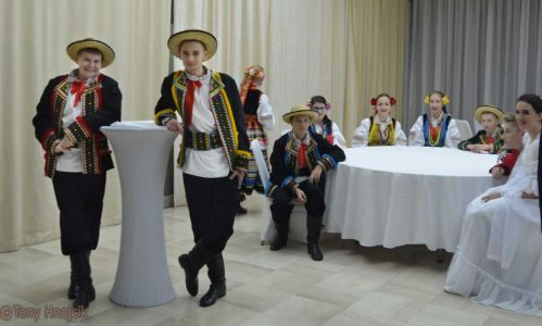 Dan Neovisnosti Republike Poljske (4)