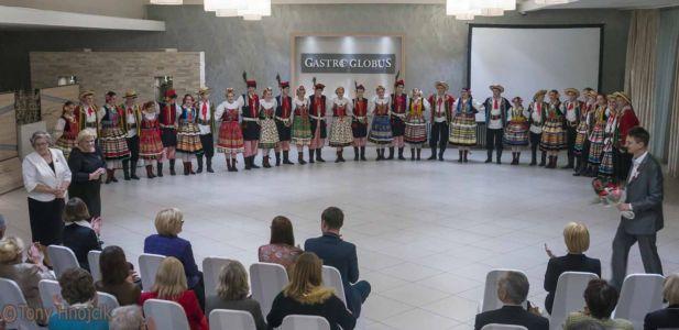 Dan Neovisnosti Republike Poljske (53)