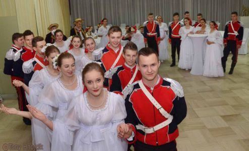 Dan Neovisnosti Republike Poljske (5)