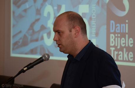 Dani Bijele Trake (28)