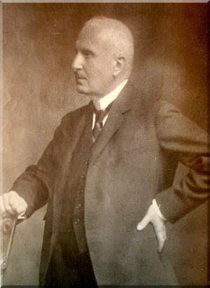 Degen Árpád 1