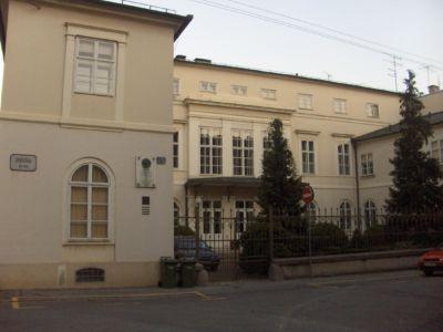 Felb-Narodni Dom