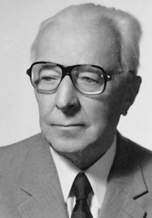 Franjo Kogoj
