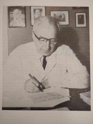 Franjo Kogoj 2