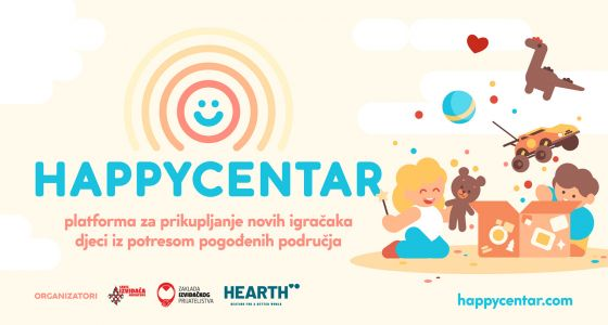 Happycentar_vizuali_web