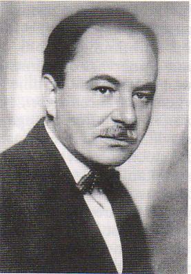 Huml Vaclav