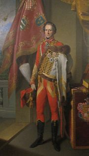 Ignaz Gyulay