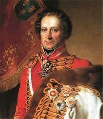 Ignaz Gyulay 1
