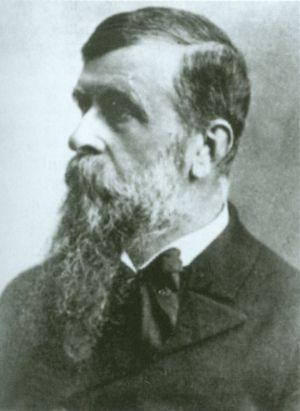 Janecek Gustav
