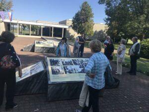 Jasenovac Memorialni-center-300x225