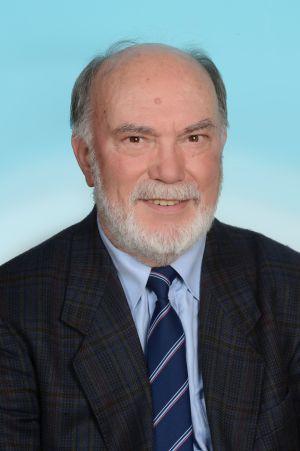 Josip Bratulic