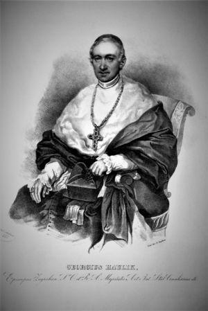 Juraj Haulik 4