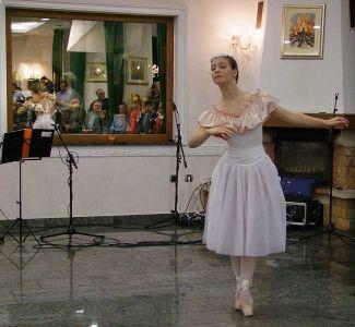 Kalinka (12)