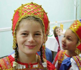 Kalinka (2)