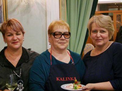 Kalinka (39)