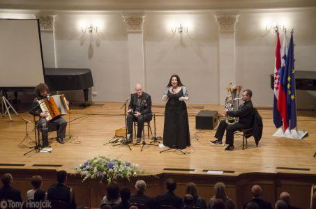 Koncert I Prijem 25. G. Drzavnosti Slovenije (12)
