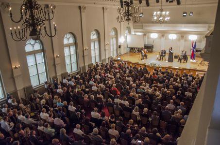 Koncert I Prijem  25. G. Drzavnosti Slovenije (4)