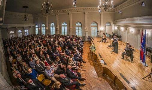 Koncert I Prijem 25. G. Drzavnosti Slovenije (8)