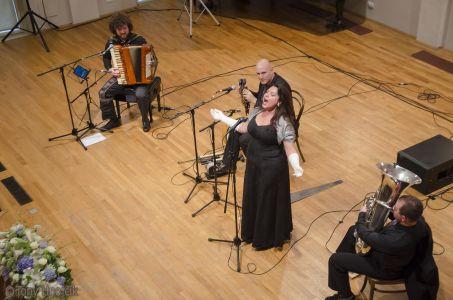 Koncert I Prijem 25. G. Drzavnosti Slovenije (9)