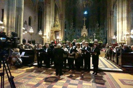 Koncert U Katedrali (15)