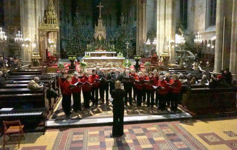 Koncert U Katedrali (16)