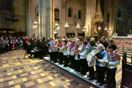 Koncert U Katedrali (18)