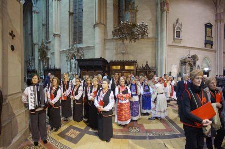 Koncert U Katedrali (1)
