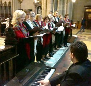Koncert U Katedrali (20)