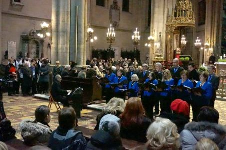 Koncert U Katedrali (21)