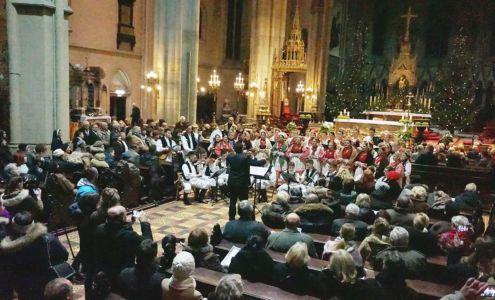 Koncert U Katedrali (22)