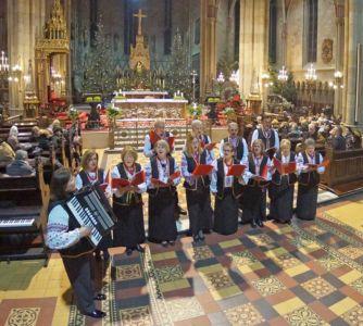 Koncert U Katedrali (2)