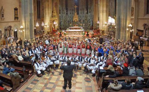 Koncert U Katedrali (6)