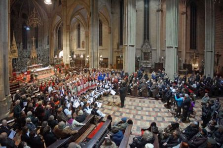 Koncert U Katedrali (7)